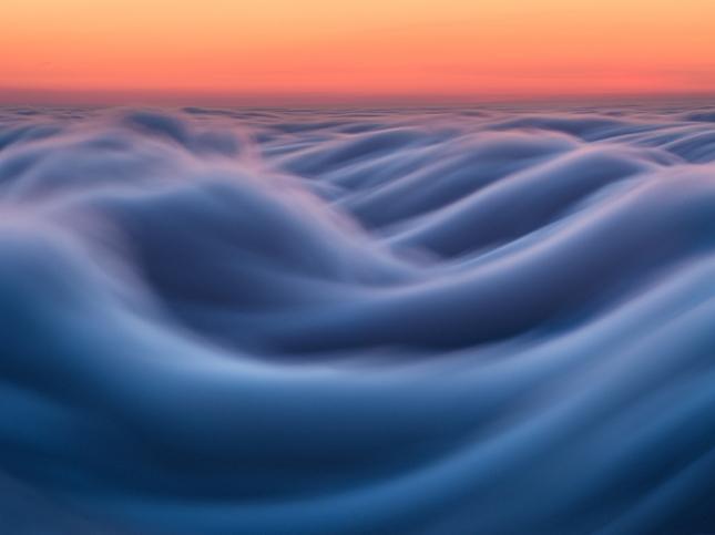 brouillard-mer-de-nuages-nick-steinberg-3