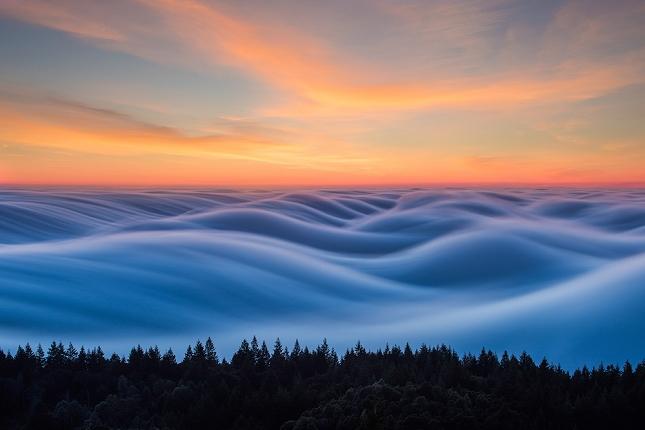 brouillard-mer-de-nuages-nick-steinberg-4