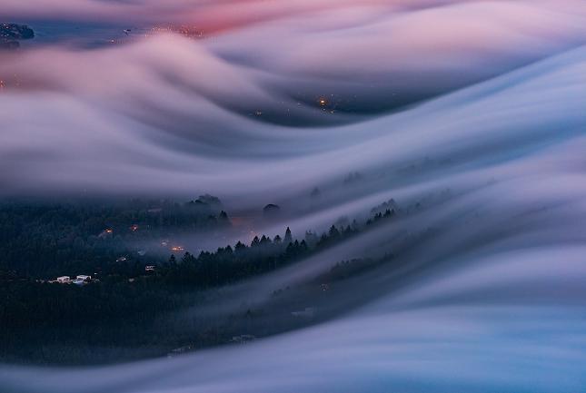 brouillard-mer-de-nuages-nick-steinberg-5