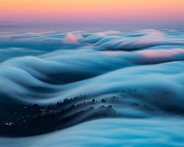brouillard-mer-de-nuages-nick-steinberg-6