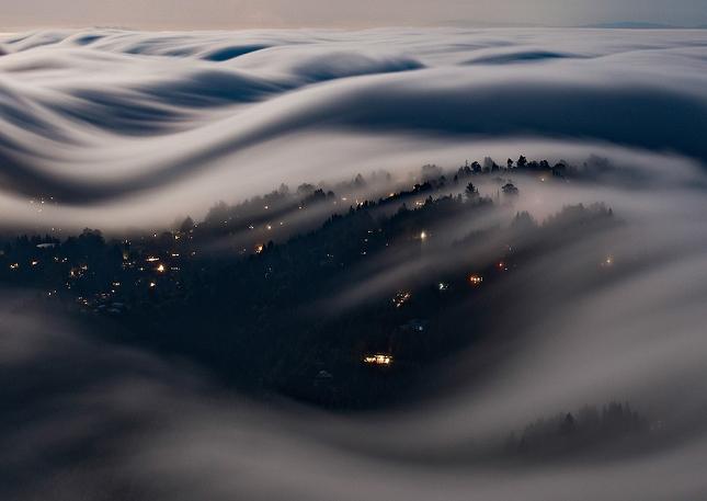 brouillard-mer-de-nuages-nick-steinberg-7
