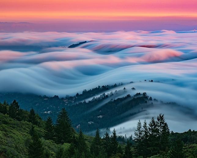 brouillard-mer-de-nuages-nick-steinberg-8