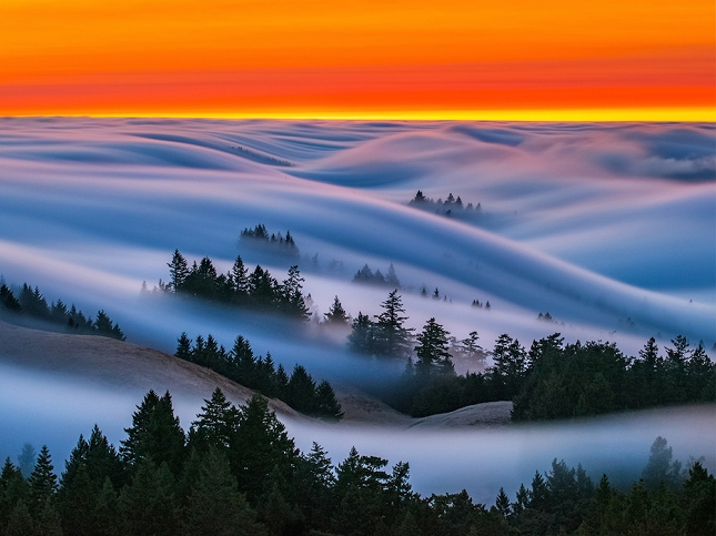 brouillard-mer-de-nuages-nick-steinberg-9