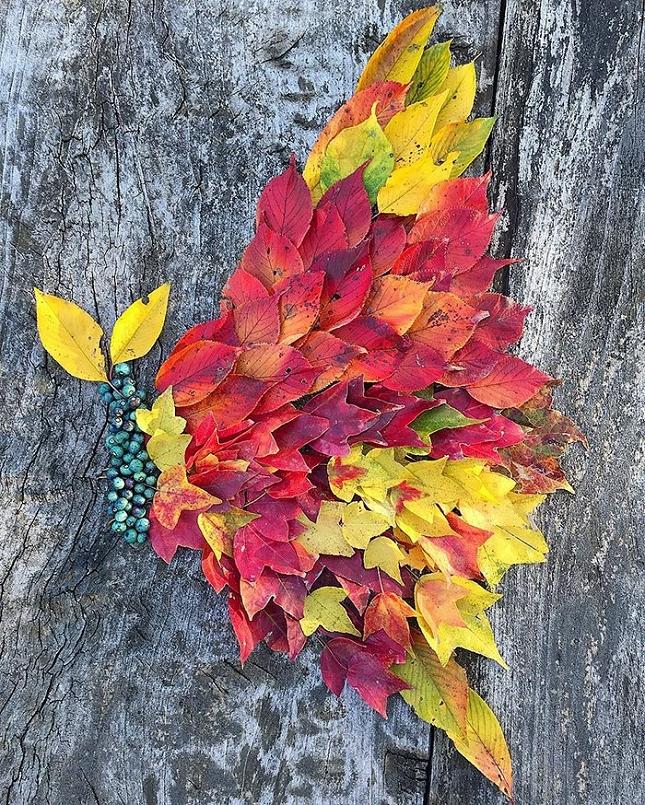 feuilles-mortes-japon-oeuvres-10