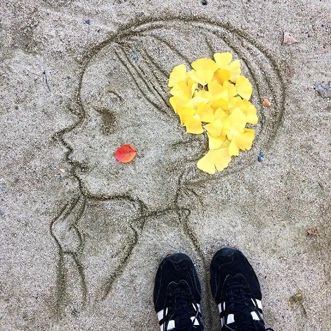 feuilles-mortes-japon-oeuvres-11