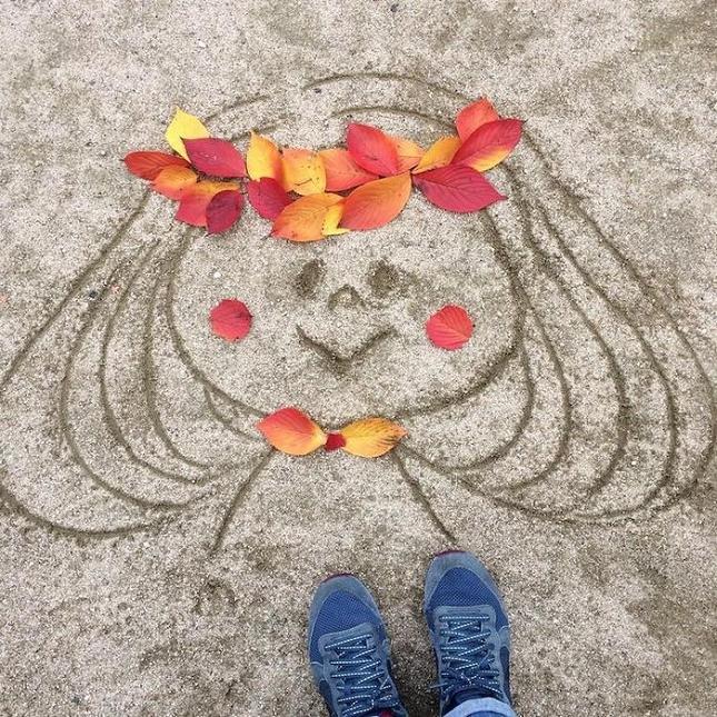feuilles-mortes-japon-oeuvres-15