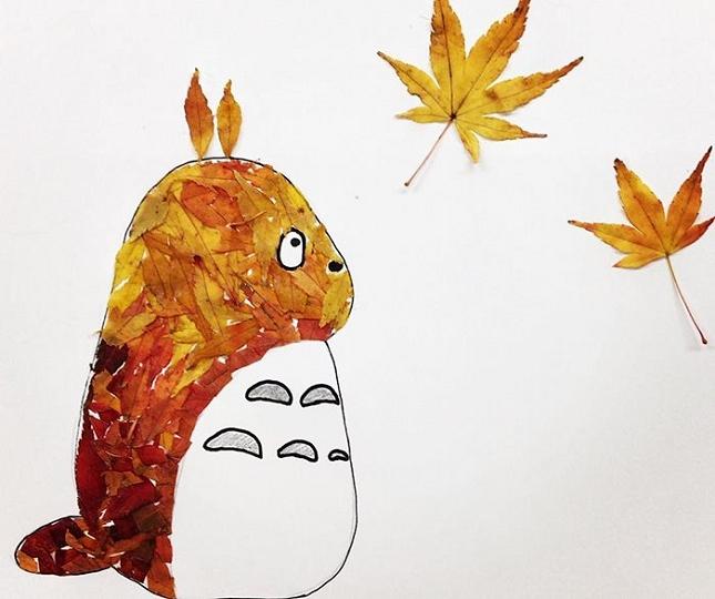 feuilles-mortes-japon-oeuvres-17