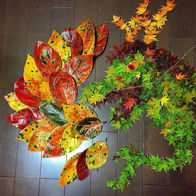 feuilles-mortes-japon-oeuvres-3