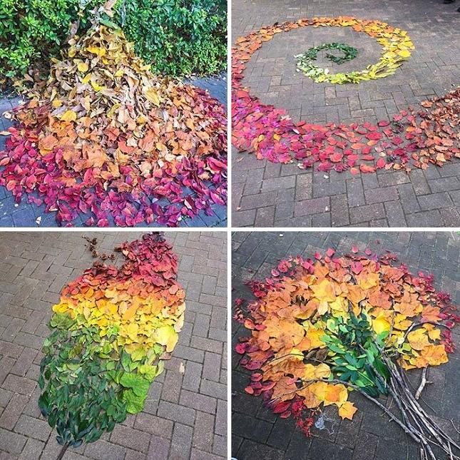 feuilles-mortes-japon-oeuvres-4