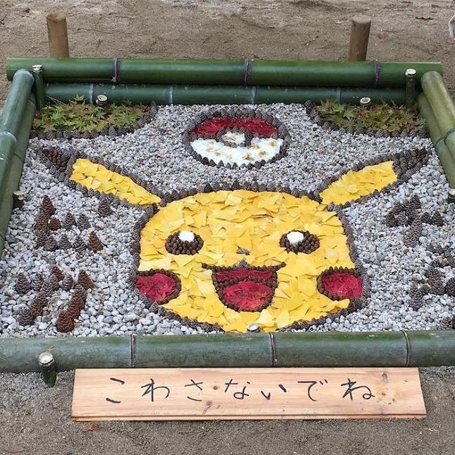 feuilles-mortes-japon-oeuvres-7