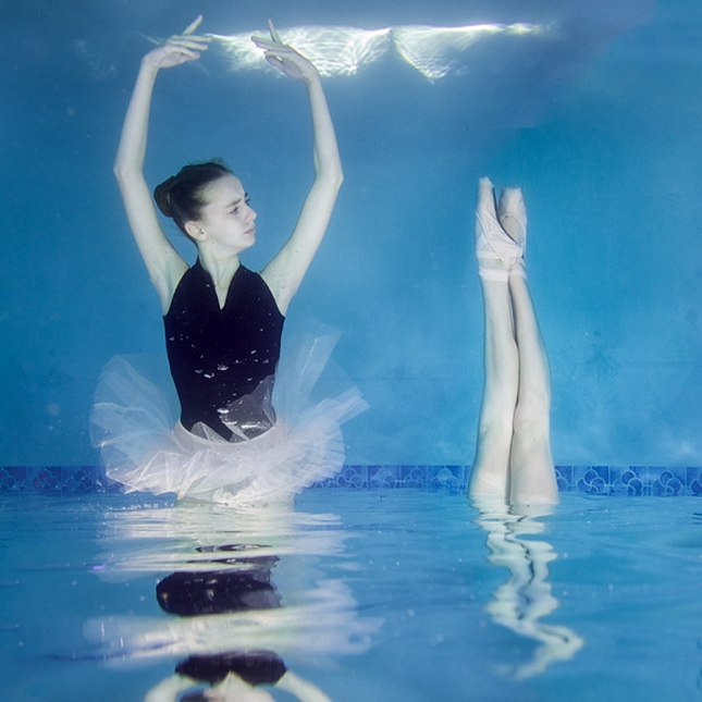 photo-aquatique-piscine-12