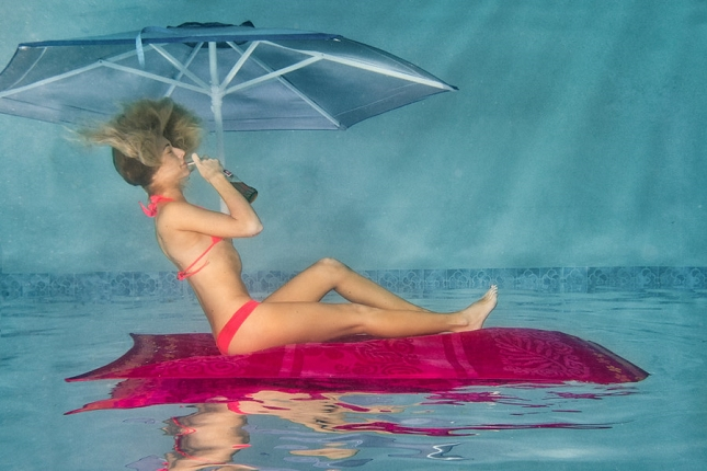 photo-aquatique-piscine-15