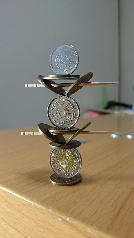 piece-monnaie-equilibre-3