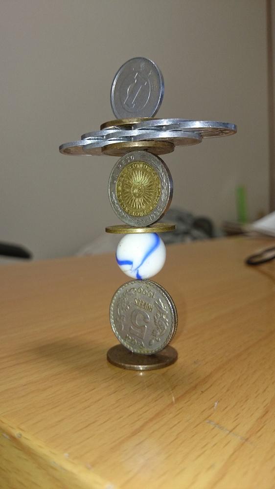 piece-monnaie-equilibre-8