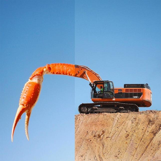 juxtaposition-photo-stephen-mcmennamy-8